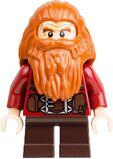 LEGO Gloin