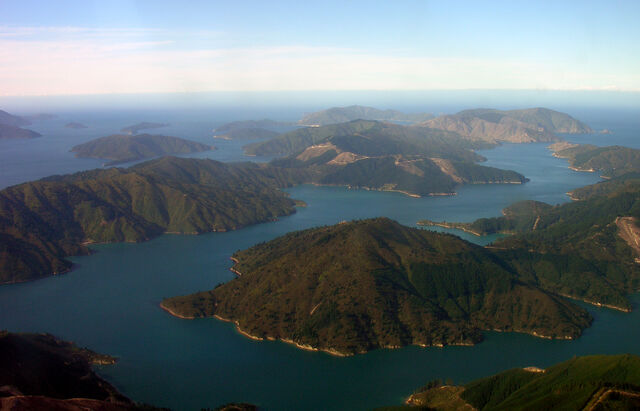 File:Tory Channel Marlborough Sounds.jpg