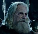 Aldor (movie character)