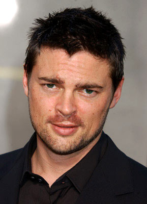 File:Karl urban.jpg
