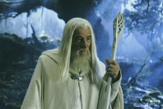 File:GandalfStaff6.jpg
