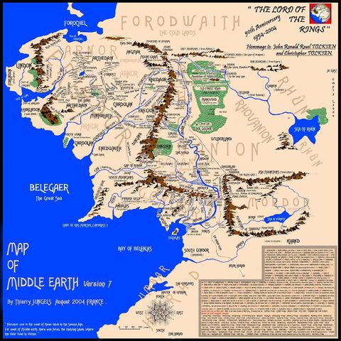File:MAP-OF-MIDDLE-EARTH-VERSION-7.jpg