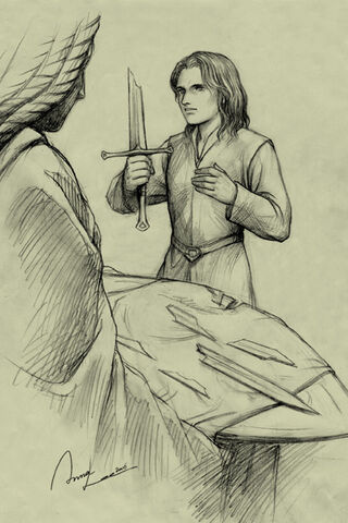File:Anna Lee - Young Aragorn.jpg