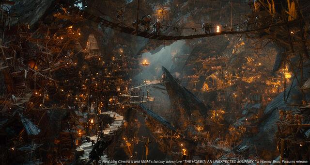 File:Goblin town.jpg