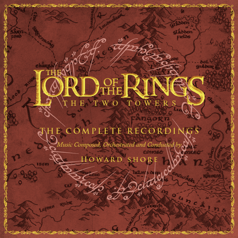 File:LotR - The Two Towers (Complete Recordings)-0.png