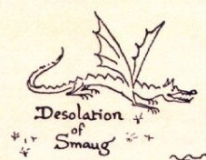 File:Smaug on Tolkien's map of Wilderland by Strecno.jpg