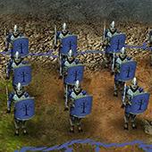 File:Gondor Soldier.jpg