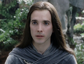 Figwit in ROTK.png