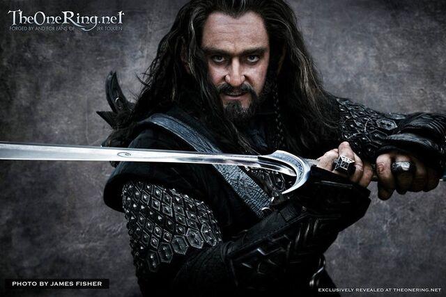 File:Thorin.jpg