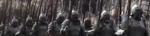 Guldur orcs 2