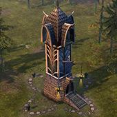 File:Battle Tower (ELF).jpg