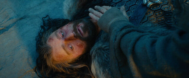 File:Thorin's Death.jpg