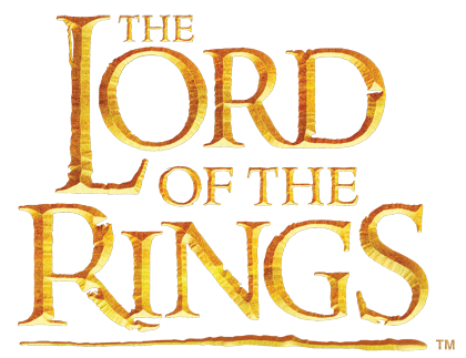 File:Lord-of-The-Rings-Logo-PNG-Transparent-Image.png