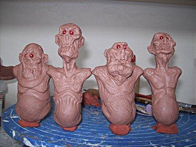 File:Mewlips sculpt.jpg