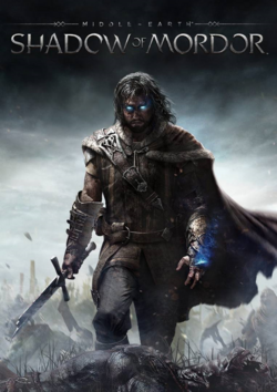 Shadow of Mordor cover art.png