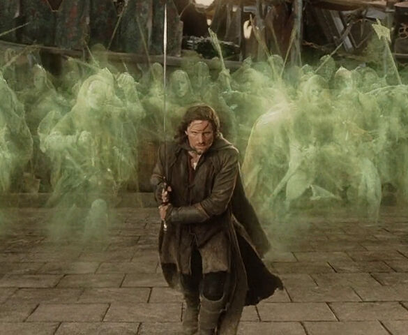 File:Aragorn-Dead army.jpg