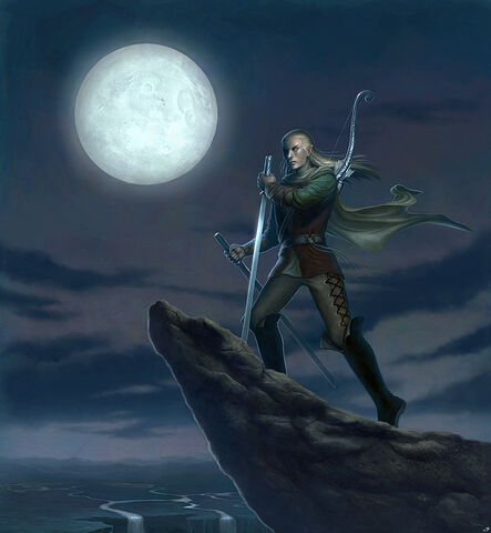 File:Tilion-The Maia Hunter-Steerer of the Moon.jpg