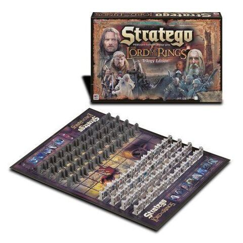 File:Lotr stratego.jpg