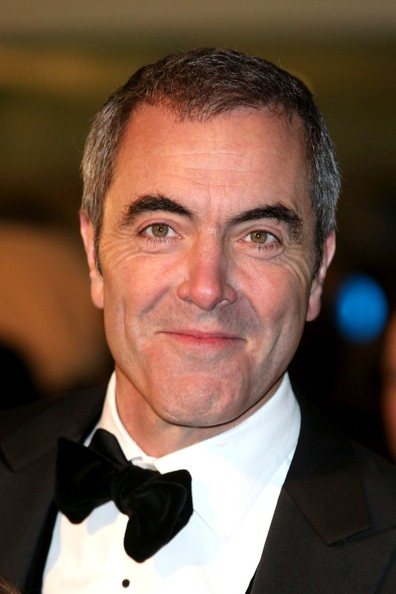 james nesbitt titus welliver