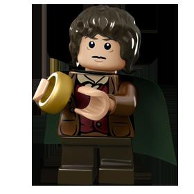 File:LEGO Frodon Saquet.png