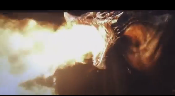 File:Movie footage of smaug.png
