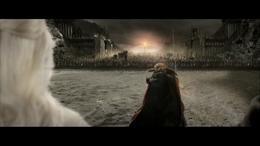 For.frodo