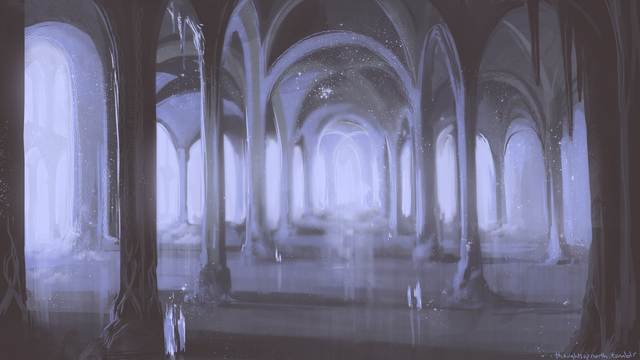 File:Halls of mandos by rekyrem-d7n4ytc.png