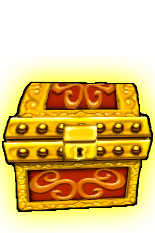 File:Gold Chest-0.png