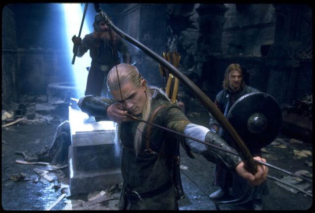 File:Legolas in Moria.jpg