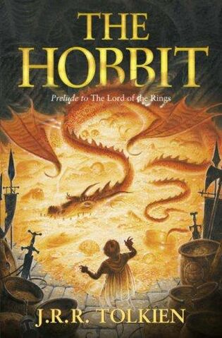 File:The-hobbit-book-cover1.jpg