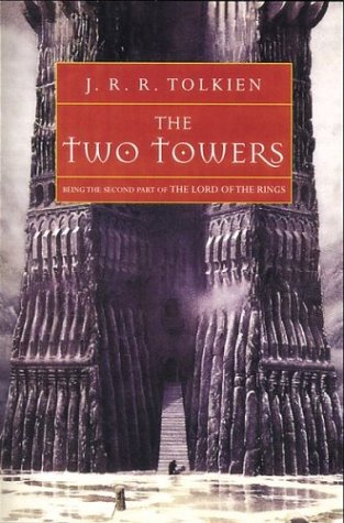 File:Two-towers-cover.jpg