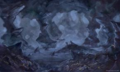 Thumbnail for version as of 16:41, November 11, 2014