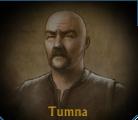 File:Tumna p.png