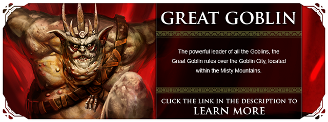 File:Great Goblin.png