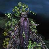 File:Treebearda.jpg