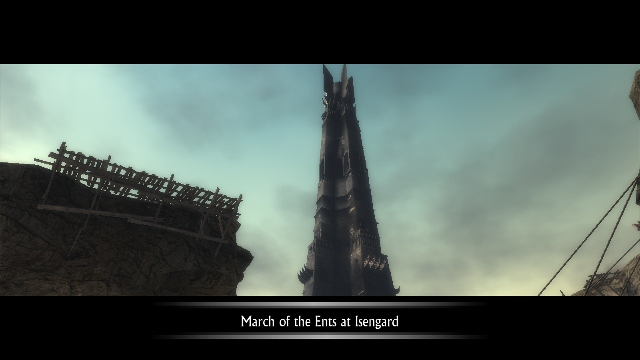File:Isengarda.jpg