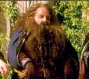 Thorin III Stonehelm