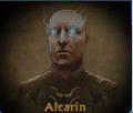 Alcarin.png