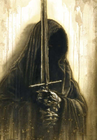 File:Lord-of-the-Rings-Ringwraith-Painting.jpg