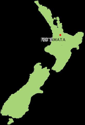 File:NZ-Matamata.png