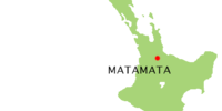 Matamata