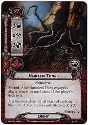 Nameless-thing-fos