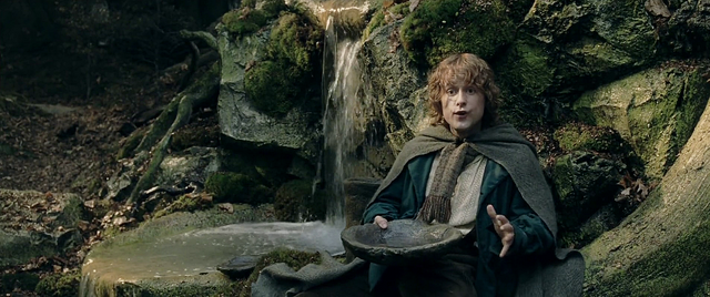 File:Pippin and Ent-Draught.png