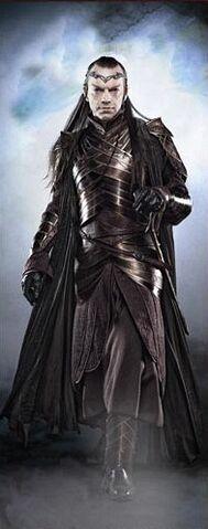 File:Elrond The Hobbit.jpg