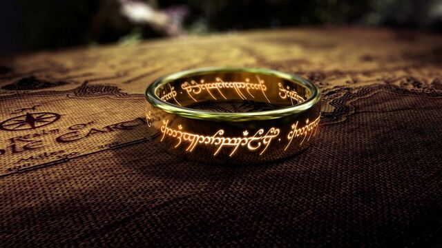 File:Lordoftherings-ring-map.jpg
