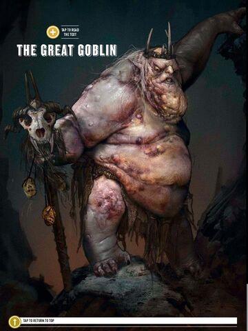 File:The Great Goblin.jpg