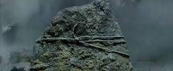 Elvish rope