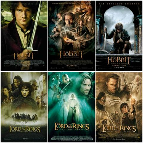 File:Lord-of-the-rings-Hobbit-Movie-Marathons.jpg