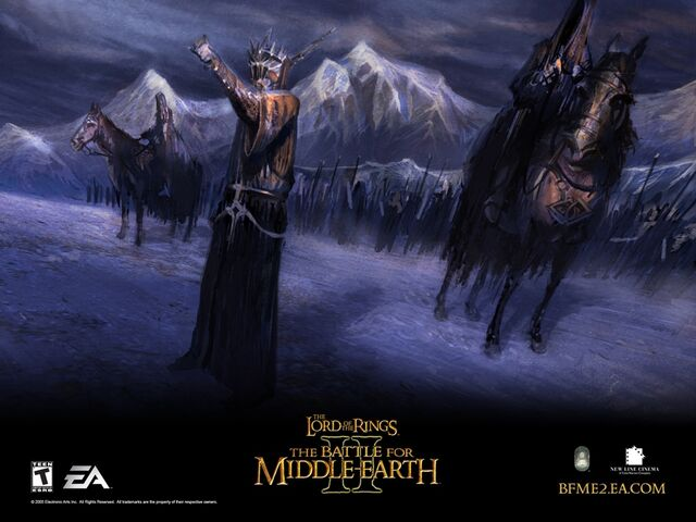File:6842 the-lord-of-the-rings-the-battle-for-middle-earth-ii-mouth-of-sauron-and-the-nasghuls.jpg