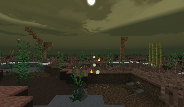 File:Dead Marshes B26.png